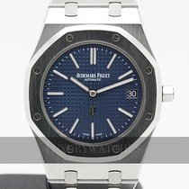 Audemars Piguet Royal Oak Extra Thin