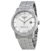 Tissot Luxury Automatic