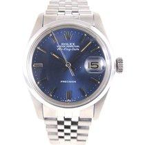 ロレックス (Rolex) Air-King Date 5700