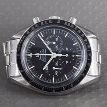 Omega Speedmaster 145.022-71