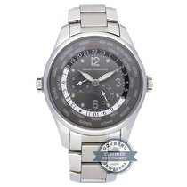 Girard Perregaux WW.TC Power Reserve Limited Edition 49850-11-...