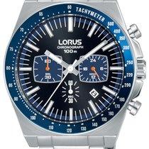 Lorus sport Ref. RT347GX9
