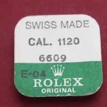 Rolex 1120-6679 Sekundenrad