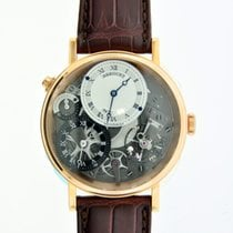 Breguet Tradition Dual Time, 7067BR