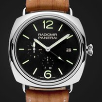 Panerai RADIOMIR 10 DAYS GMT 47MM PAM00323 PAM323 323