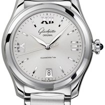 Glashütte Original Lady Serenade 39-22-02-02-34