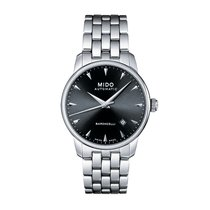 Mido Men`s M86004181 Baroncelli II Automatic  Watch