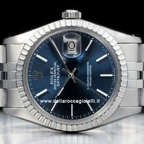 Rolex Datejust   Watch  16030