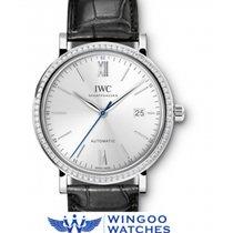 IWC - PORTOFINO AUTOMATIC Ref. IW356514