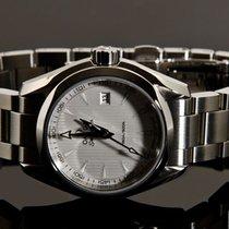 歐米茄 (Omega) – Seamaster Aqua Terra – Women's wristwatch