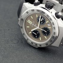 Hublot CHRONOGRAPH SUPER B