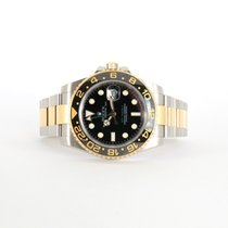 Rolex GMT-Master II || Perfect condition