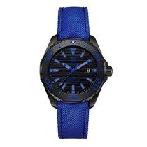 TAG Heuer Aquaracer 300m Calibre 5 Automatic Mens Watch 43mm...