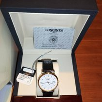Longines L47902122