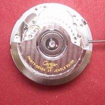 Cartier Pasha 047 Automatikwerk Chronograph Fenster bei 4h30...