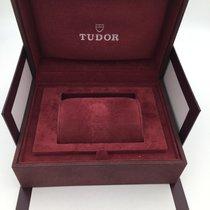 Τούντορ (Tudor) UhrenBox Watchbox
