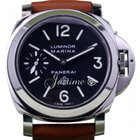 Panerai PAM 005 LUMINOR MARINA 44 mm STAINLESS STEEL 2016