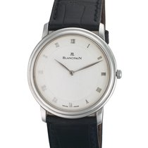 Blancpain Villeret 0021-3427-55