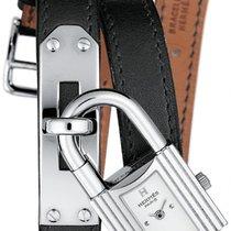 Hermès Kelly 023674WW00