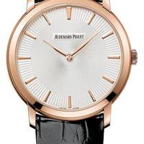 Audemars Piguet Jules Audemars Ultra Thin Automatic 15180or.oo...