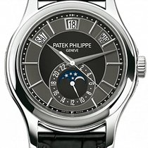 Patek Philippe Complications 5205