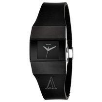 라도 (Rado) Men's V10K Watch