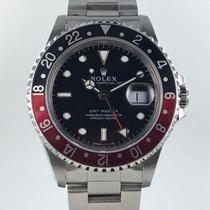 Ρολεξ (Rolex) GMT-Master