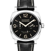 Panerai PAM00516 PAM 516 - Radiomir 1940 Equation of Time 8...