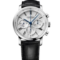 Louis Erard EXCELLENCE CHRONOGRAPH 71231AA31