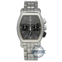 Vacheron Constantin Royal Eagle Chronograph 49145/339A