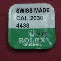 Rolex 2030-4438 Aufzugswelle