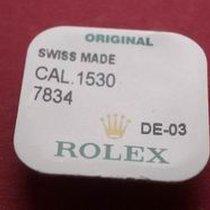 Rolex 1530-7834 Sekundenrad für Kaliber 1530, 1535, 1555,...