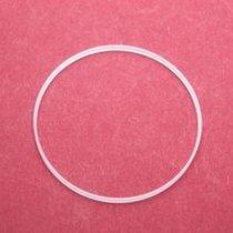 Cartier Glasdichtung MX000MKQ Maße: ca.Ø 32,5mm