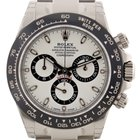Rolex Daytona New Model ref.116500LN