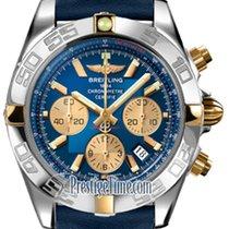 Breitling Chronomat 44 IB011012/c790-3lt