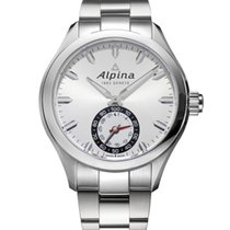 Alpina Horological Smartwatch MotionX