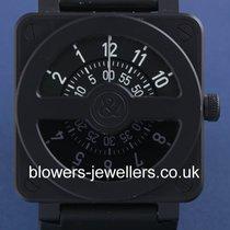 Bell & Ross Compass