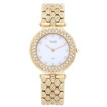 Van Cleef & Arpels Classique Paris Ladies Watch