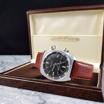 Jaeger-LeCoultre Deep Sea Master Mariner / ca. 1969 / Serviced...