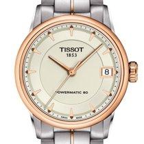 天梭 (Tissot) T0862072226101