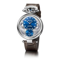 Bovet Amadeo 19Thirty