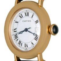 カルティエ (Cartier) Diablo