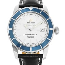Breitling Watch SuperOcean Heritage A17321