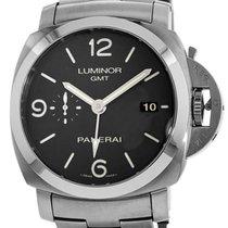 Panerai Luminor 1950 Men's Watch PAM00329
