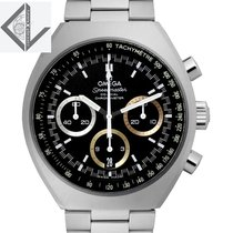 """Omega Olympic Games Collection """"rio 2016"""" Limited..."""