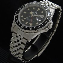 Ρολεξ (Rolex) GMT Master Ref. 16700