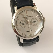 江诗丹顿  (Vacheron Constantin) Traditionnelle - Collection...