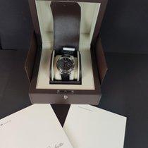 Glashütte Original Senator Sixties Chronograph Ref. 1-39-34-02...