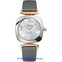 Glashütte Original Pavonina Quartz 1-03-02-03-06-34