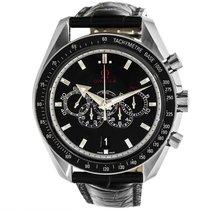 Omega Speedmaster Olympic Chronograph 321.33.44.52.01.001